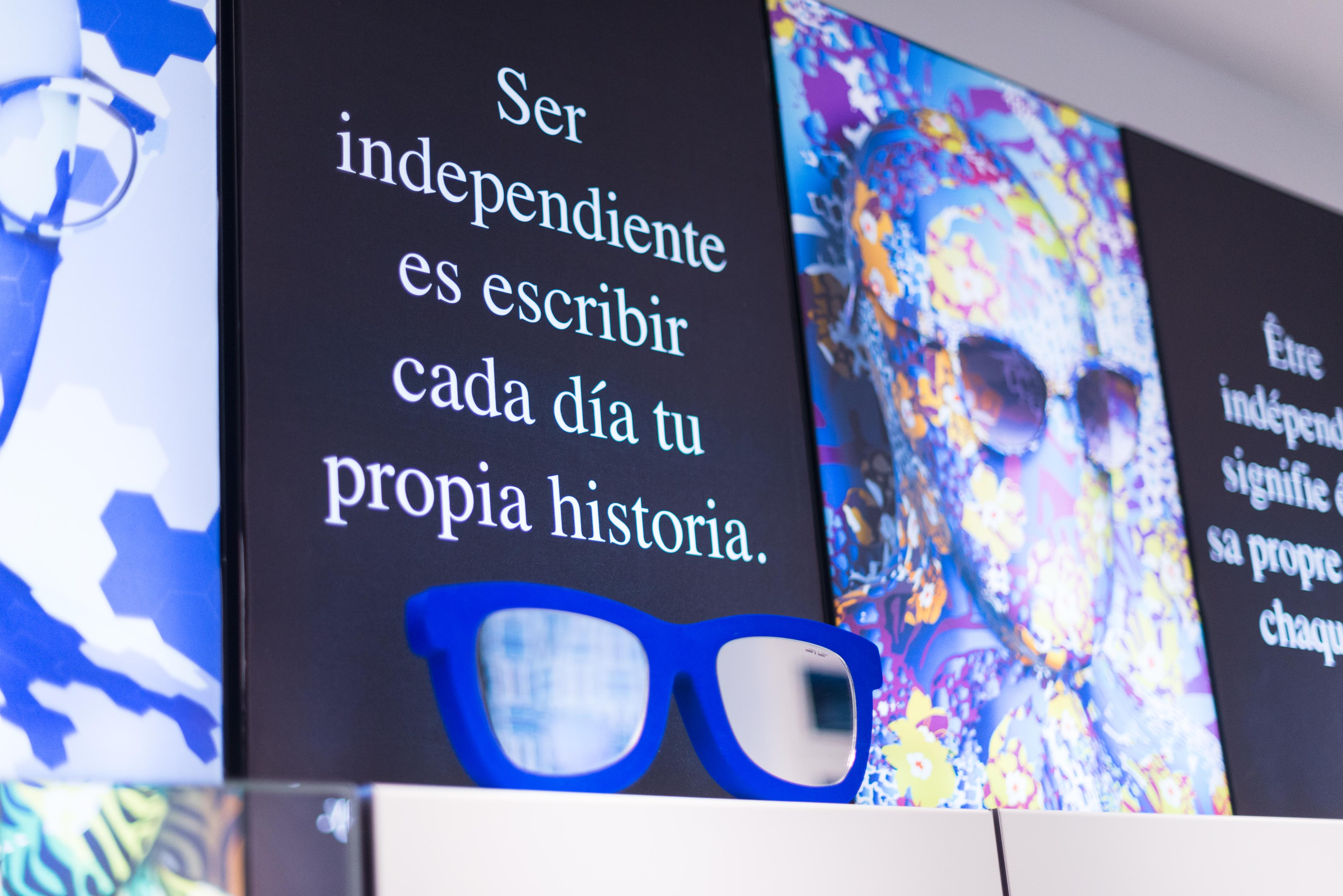 Italia Independent-16