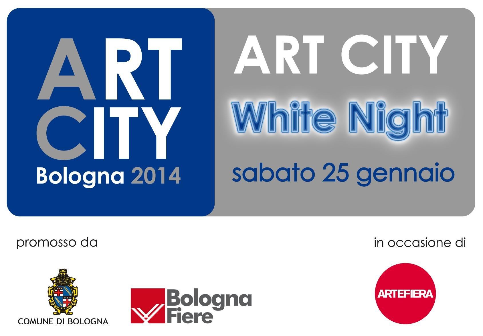 LogoArtCity2014