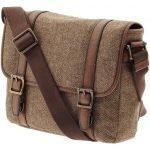 11 tipi di borsa da uomo andrea cimatti messenger bag che stile!
