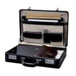 borsa da ufficio su che stile con 11 tipi di borsa da uomo