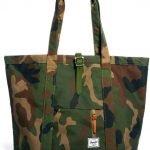 11 tipi di borsa da uomo tote bags militare