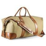 11 tipi di borsa da uomo sacca da uomo elegante