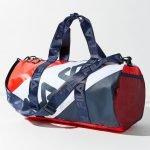 11 tipi di borsa da uomo borsone per la palestra