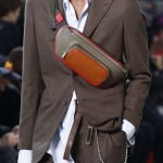 11 tipi di borsa da uomo borsello da uomo nero marsupio elegante