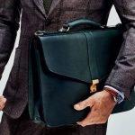 11 tipi di borsa da uomo borsa ufficio su andrea cimatti blog