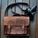 blog al maschile 11 tipi di borsa da uomo messenger bag