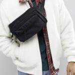 11 tipi di borsa da uomo borsello da uomo nero asos marsupio uomo andrea cimatti