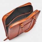11 tipi di borsa da uomo borsa ufficio di andrea cimatti