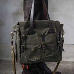 11 tipi di borsa da uomo borsa casual da uomo su andreacimatti.it