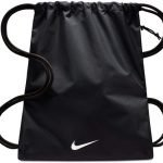 11 tipi di borsa da uomo sacca da uomo nera nike