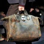 11 tipi di borsa da uomo bellissima andrea cimatti moda uomo su andreacimatti.it