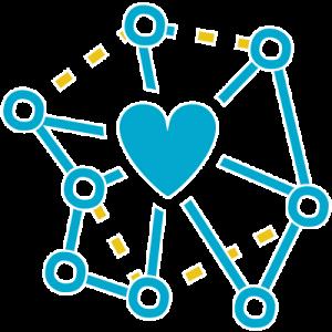 il People Relationship Manager o Personal Relationship Manager ha rapporti con influencer, aziende ed altri attori a tutti i livelli Andrea Cimatti