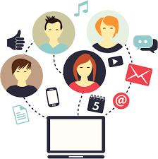Il People Relationship Manager deve lavorare sia offline sia online gestendo rapporti e relazioni reali ed a livello personale - Andrea Cimatti