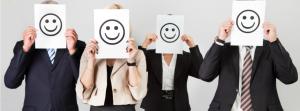 Il people relationship manager aiuta a migliorare il rapporto anche all'interno dell'azienda Andrea Cimatti